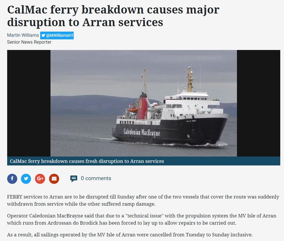 a1-arran-ferry-disruption