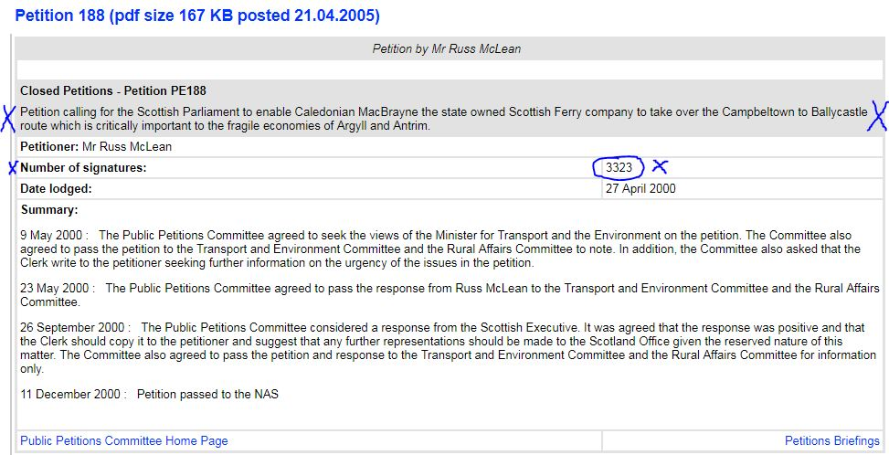 a1-calmac-petition-of-support