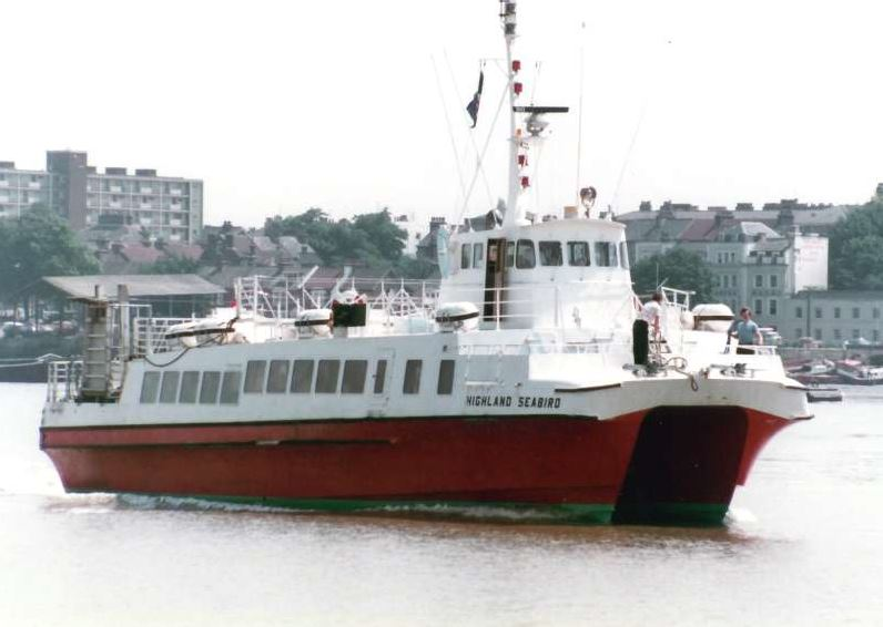 highland-seabird-1976
