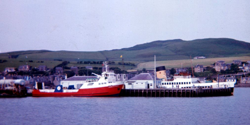 mv-sound-of-islay-and-ts-queen-mary-ian-murray